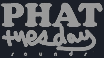 phat tuesday sound logo kel.jpg
